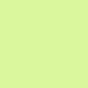 DRTFace logo