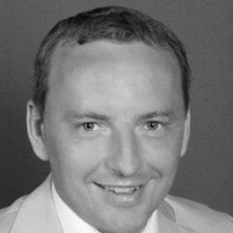 Marcin Grzegorzek