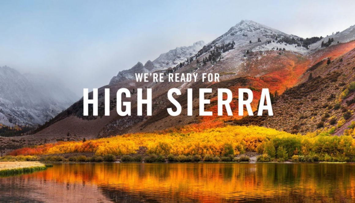 RG-High-Sierra-Blog