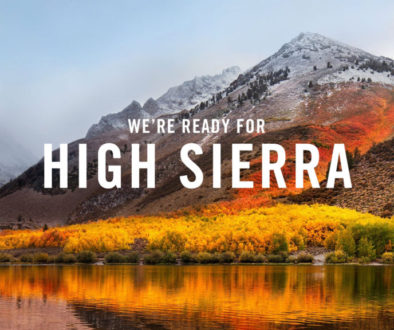 RG-High-Sierra-Blog