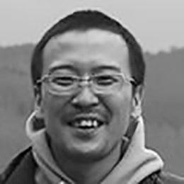 Kimiaki Shirahama