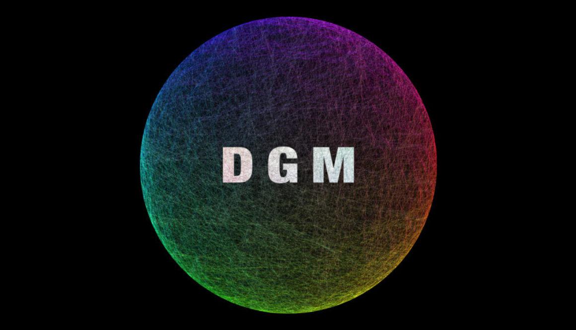 tree_dgm