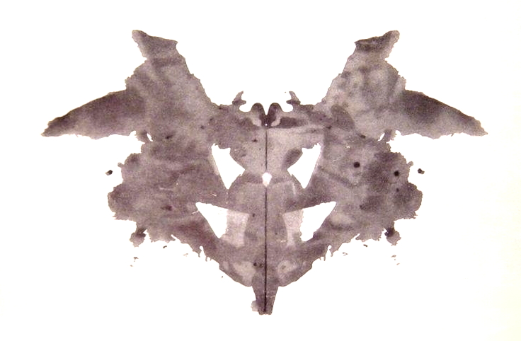 Normalized_Rorschach_blot_01