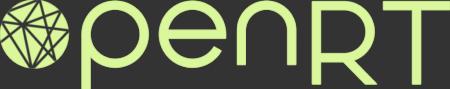 open rt logo